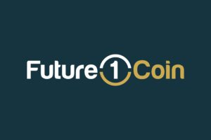 Future1coin schedules ICO on 15 May 2018