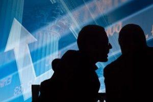 Atul Kirloskar and Rahul Kirloskar in SEBI insider trading probe
