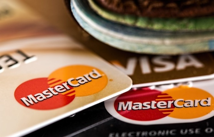 Mastercard to invest Rs 7,000 crore in India in the coming 5